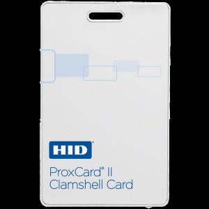 proxcard-ii-clamshell1326